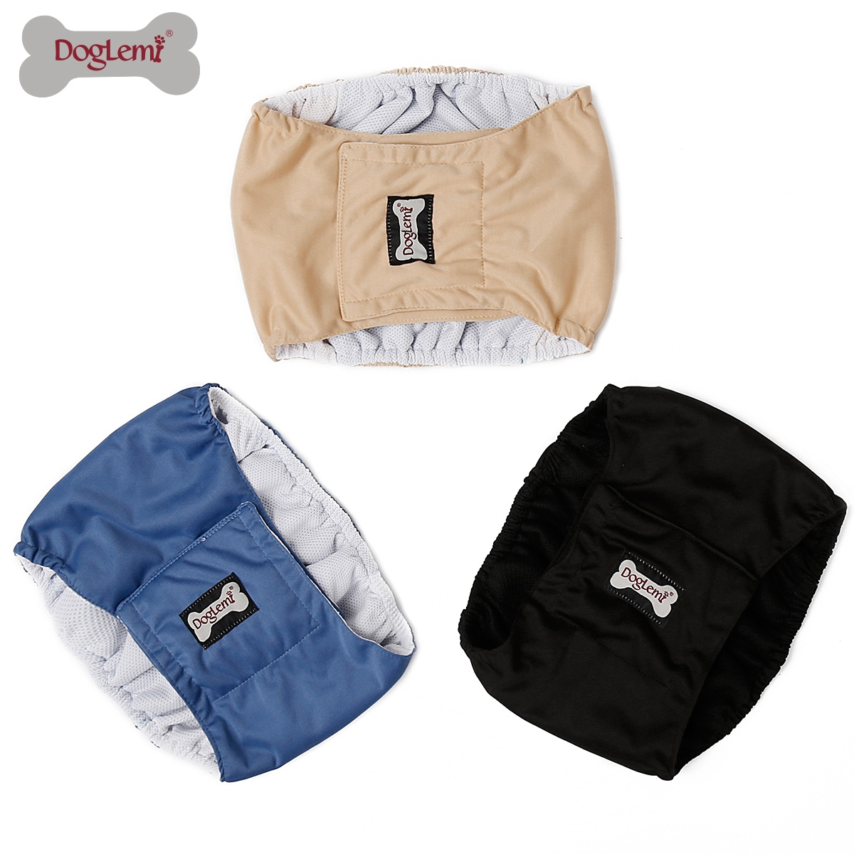 male-dog-washable-diaper