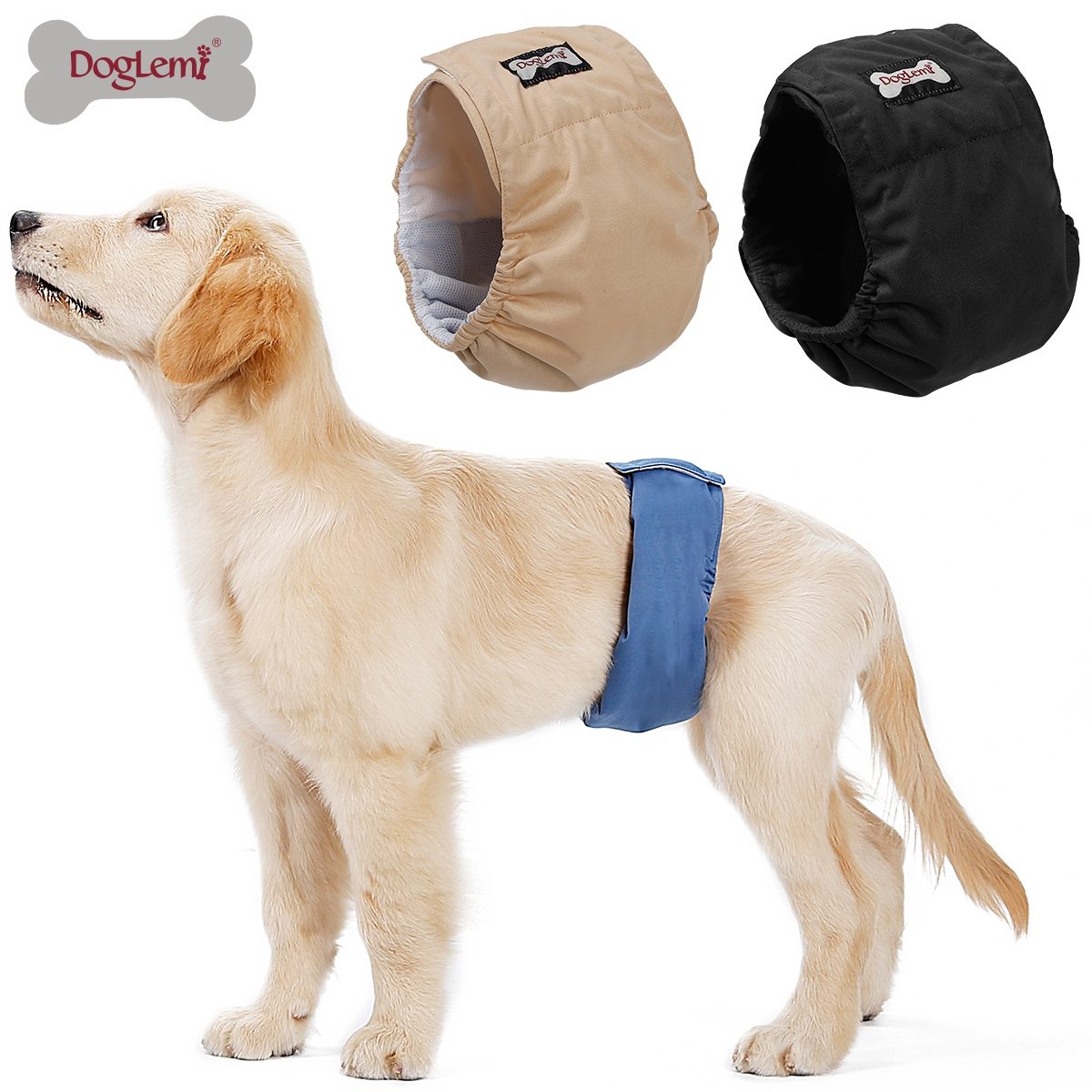 male-dog-washable-diaper 3
