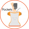 pocket-icon