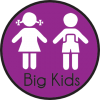 big-kid-icon-2