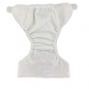 inside-newborn-pocket-diaper 78637260